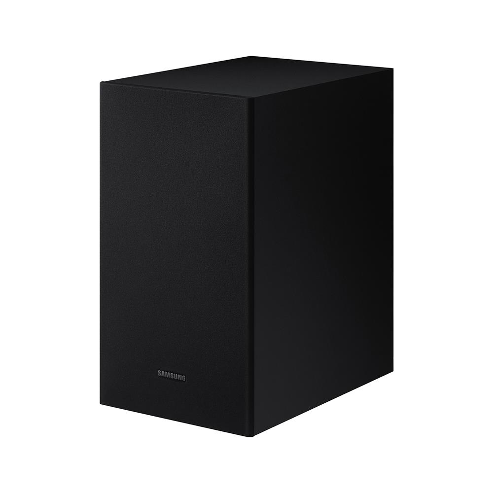 Samsung Soundbar HW-T550
