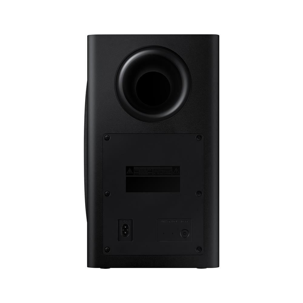 Samsung Soundbar HW-T650