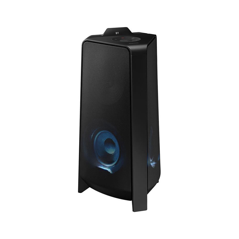 Samsung Zvočni sistem Giga Party Audio MX-T50