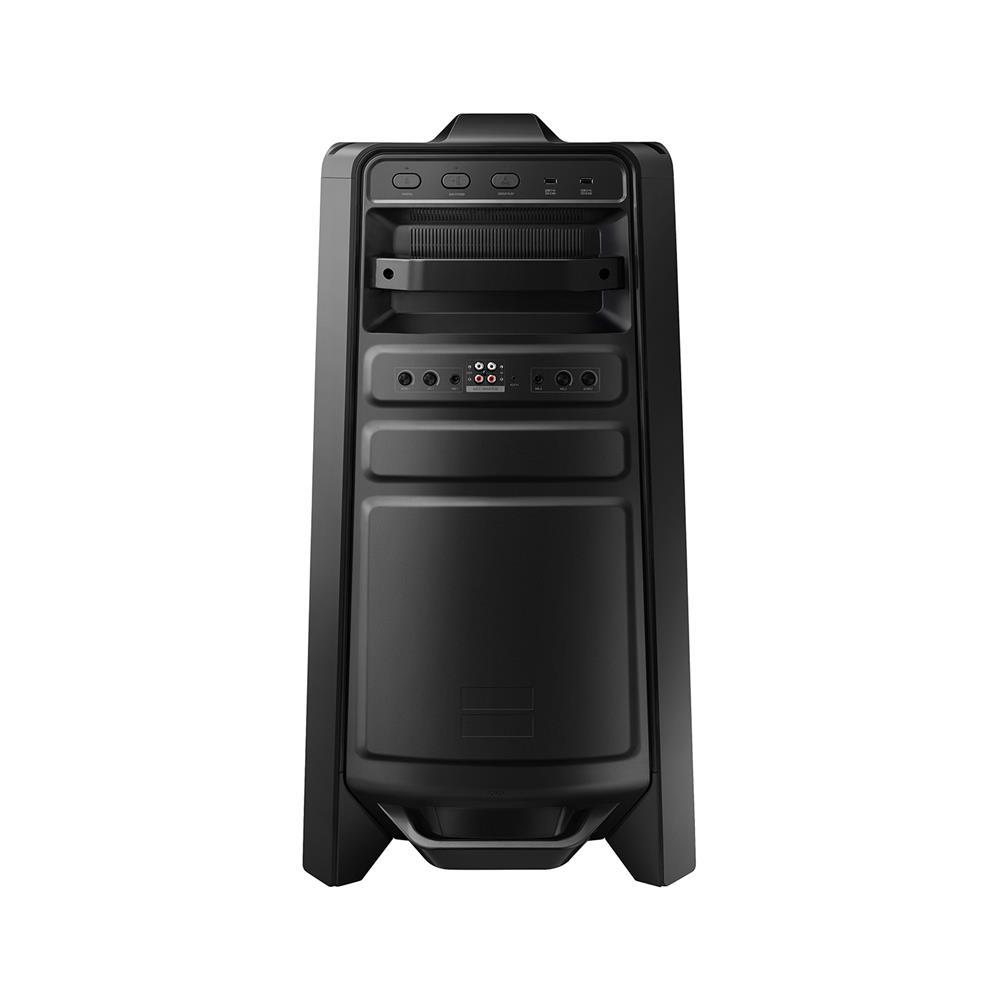 Samsung Zvočni sistem Giga Party Audio MX-T70