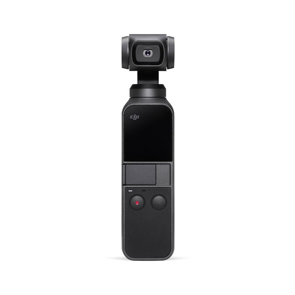 DJi Akcijska kamera Osmo Pocket