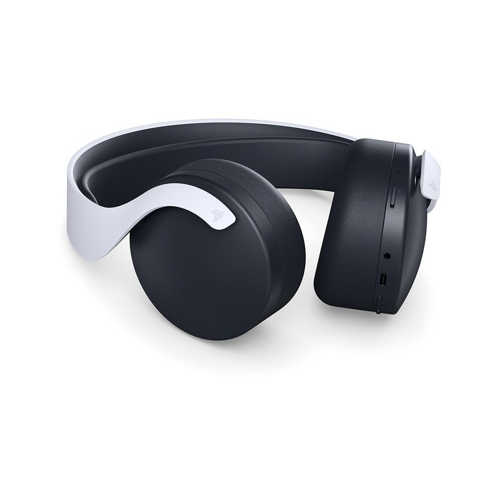 Sony Brezžične slušalke za PS5 Pulse3D