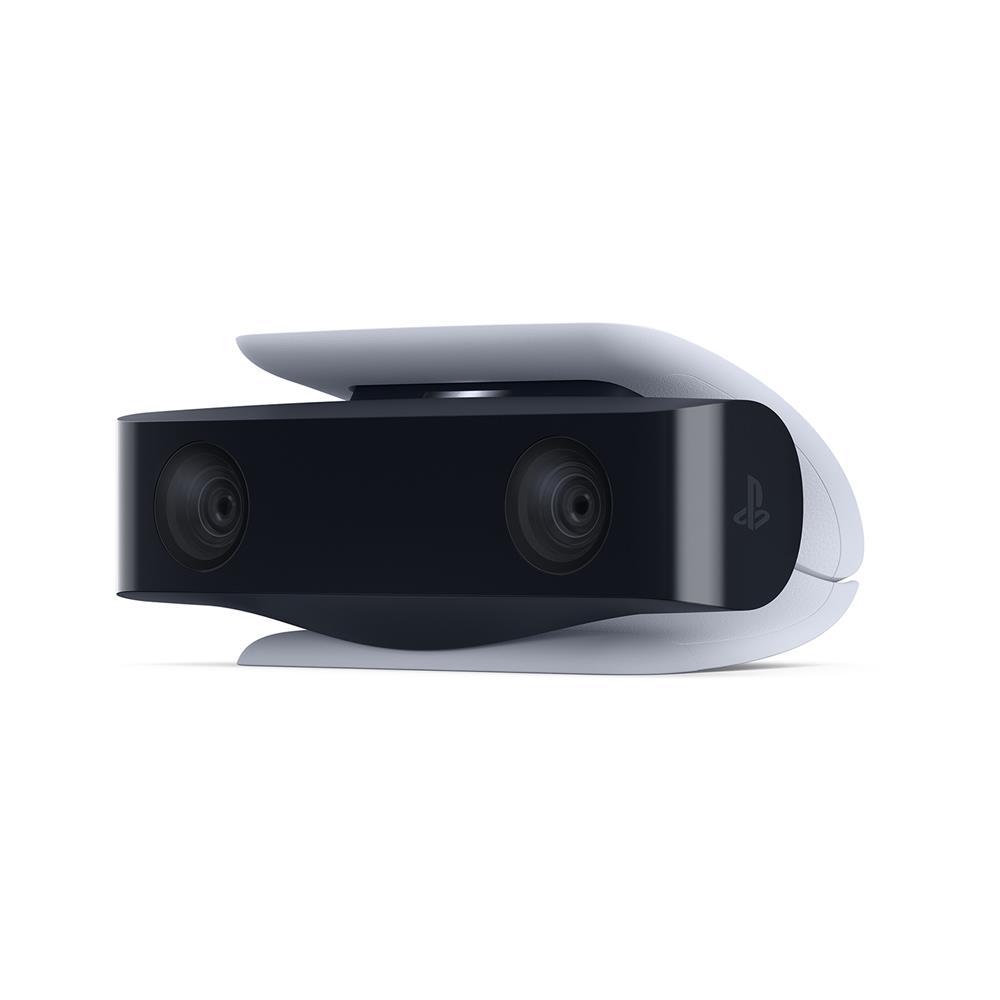 Sony HD kamera za PS5