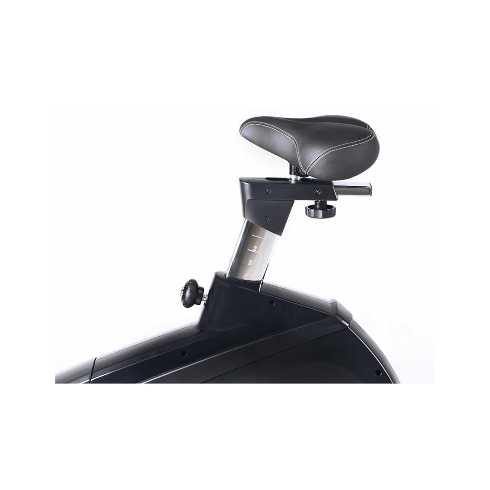 Toorx Sobno kolo ChronoLine BRX-300