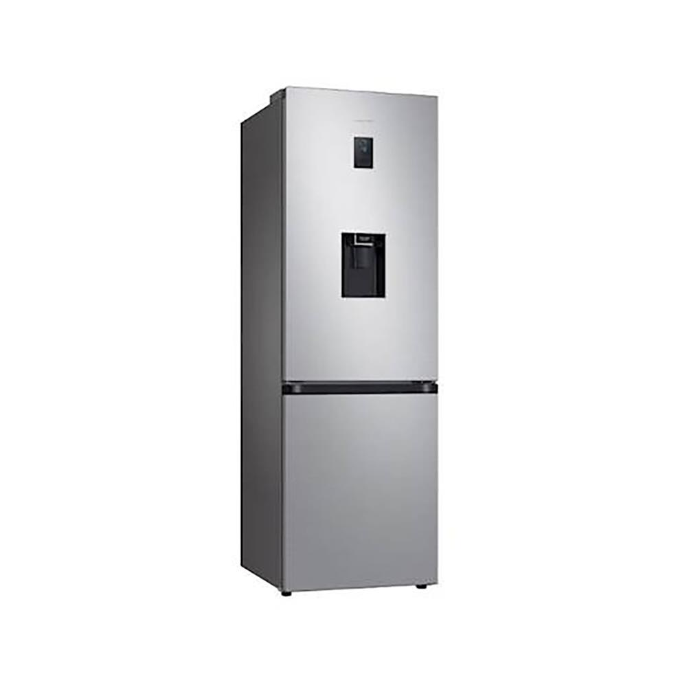 Samsung Hladilnik z zamrzovalnikom RB34T652ESA/EK