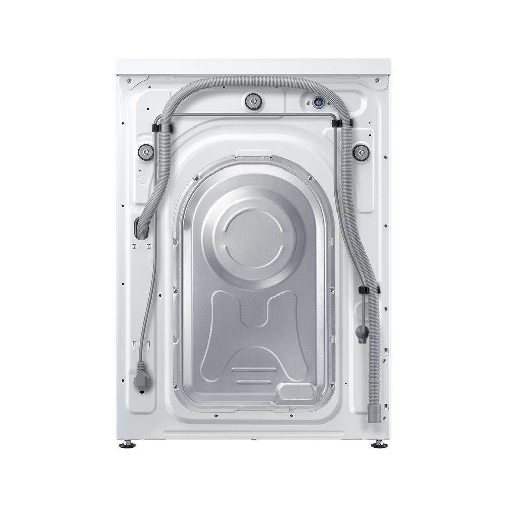 Samsung Pralni stroj QuickDrive WW80T854DBT/S7
