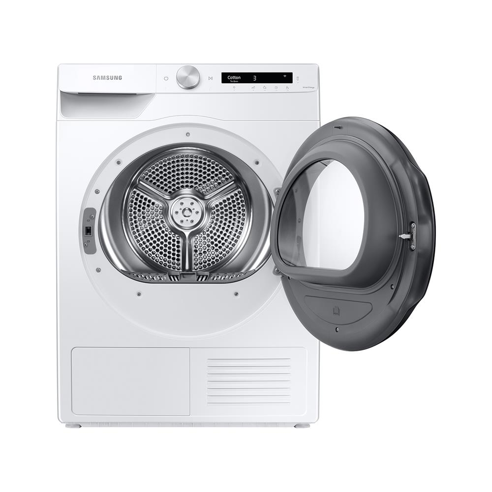 Samsung Sušilni stroj DV80T5220AW/S7