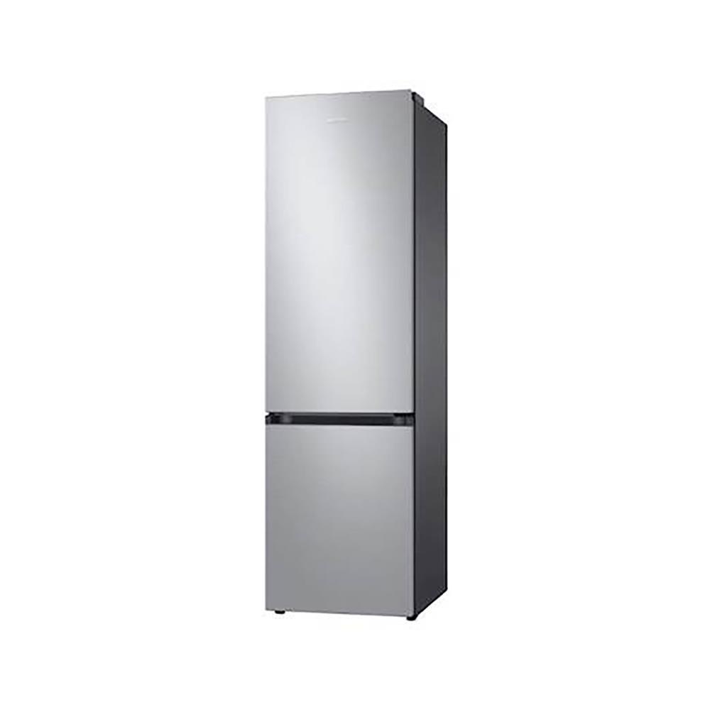 Samsung Hladilnik z zamrzovalnikom RB38T600FSA/EK