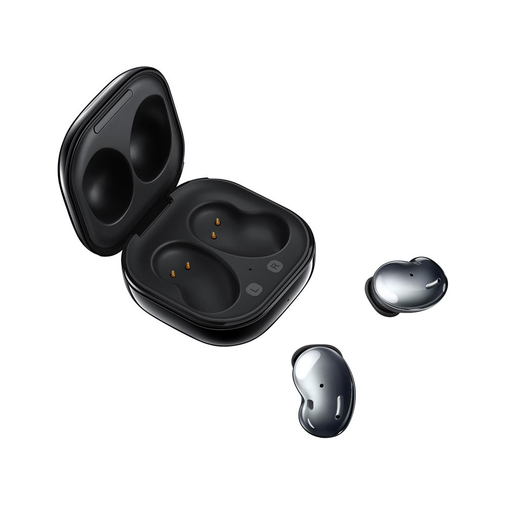 Samsung Komplet dveh brezžičnih slušalk Galaxy Buds Live (SM-R180)