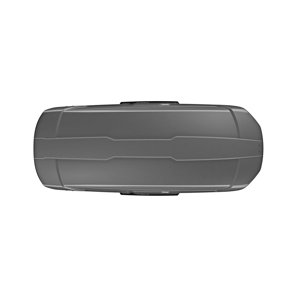 Thule Strešni kovček Motion XT XL