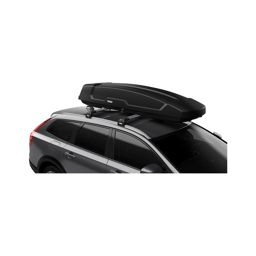Thule Strešni kovček Force XT Alpine