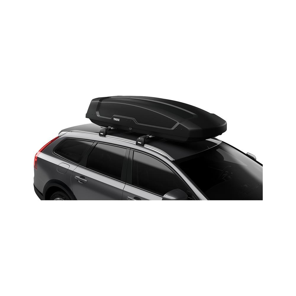 Thule Strešni kovček Force XT XL