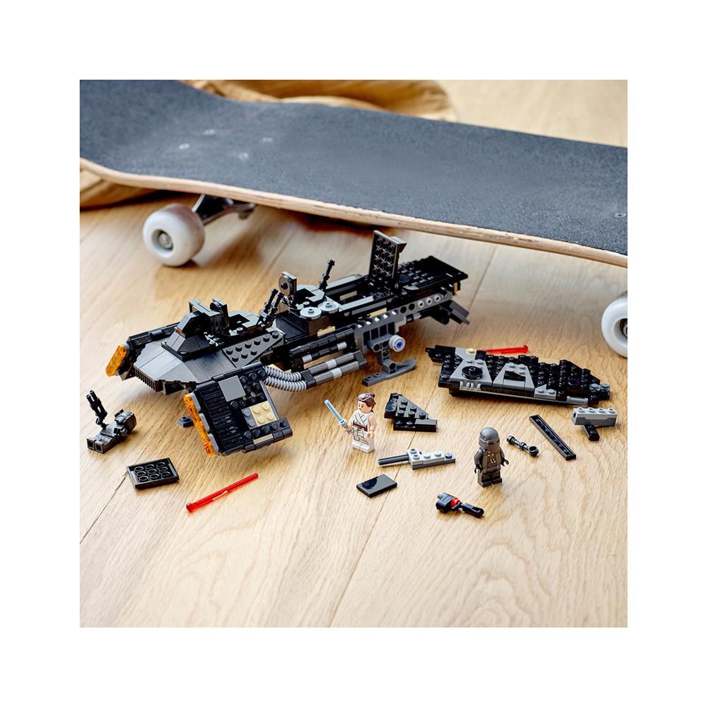 LEGO Star Wars™ Transportna ladja Renovih™ vitezov 75284