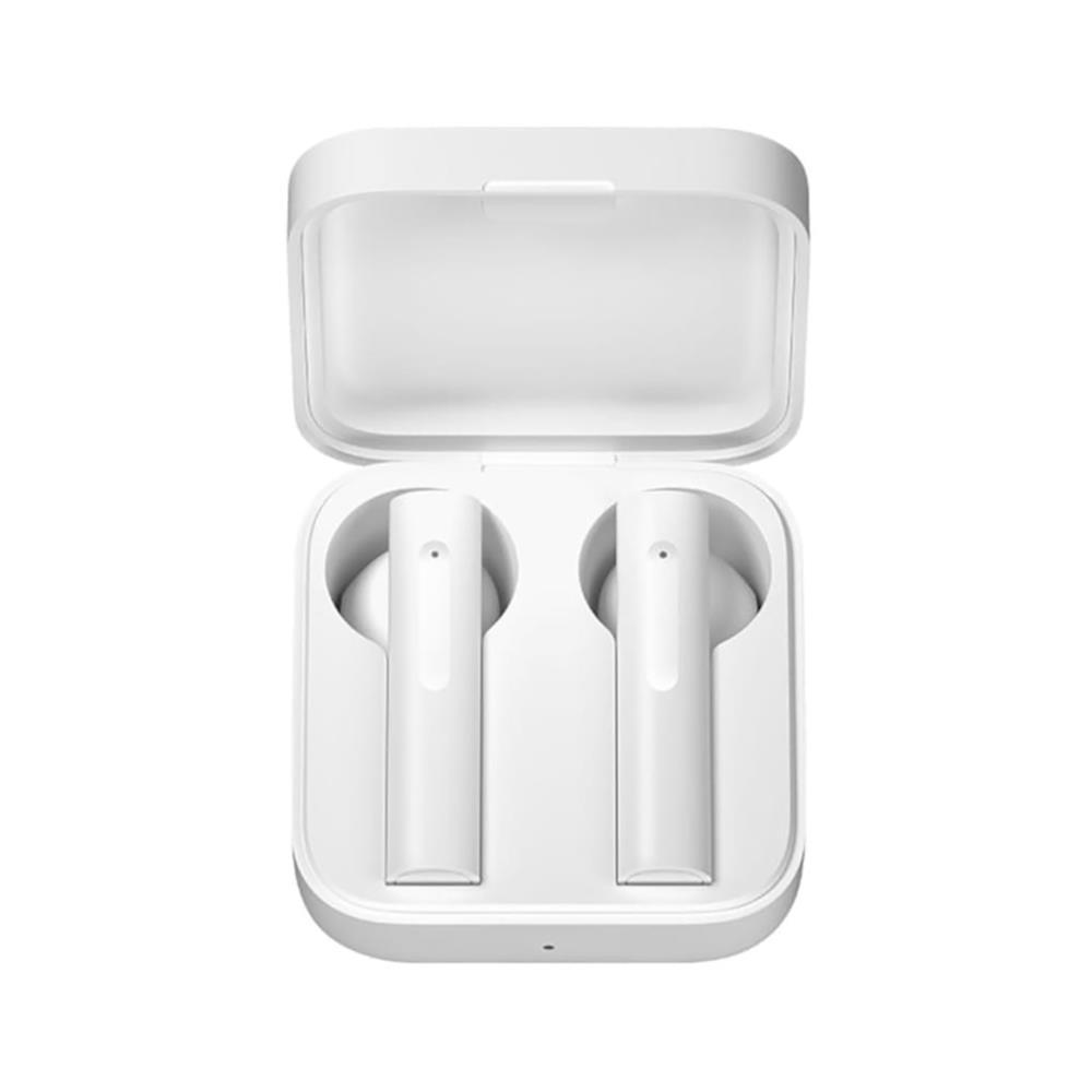 Xiaomi Slušalke Mi True Wireless 2 Basic