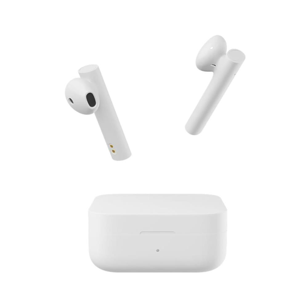 Xiaomi Slušalke Mi True Wireless 2 Basic