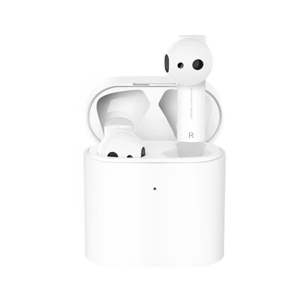 Xiaomi Slušalke Mi True Wireless 2