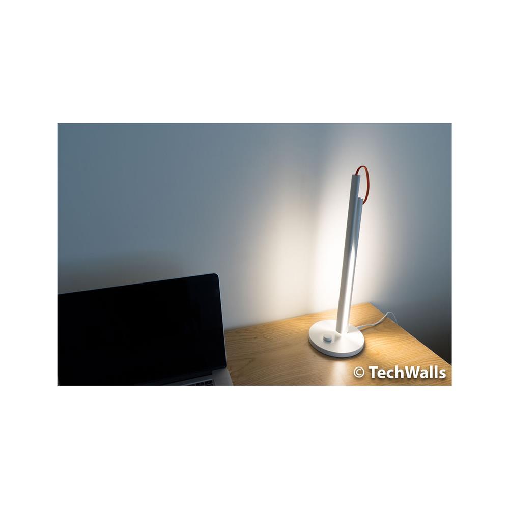 Xiaomi Namizna svetilka Mi LED 1S