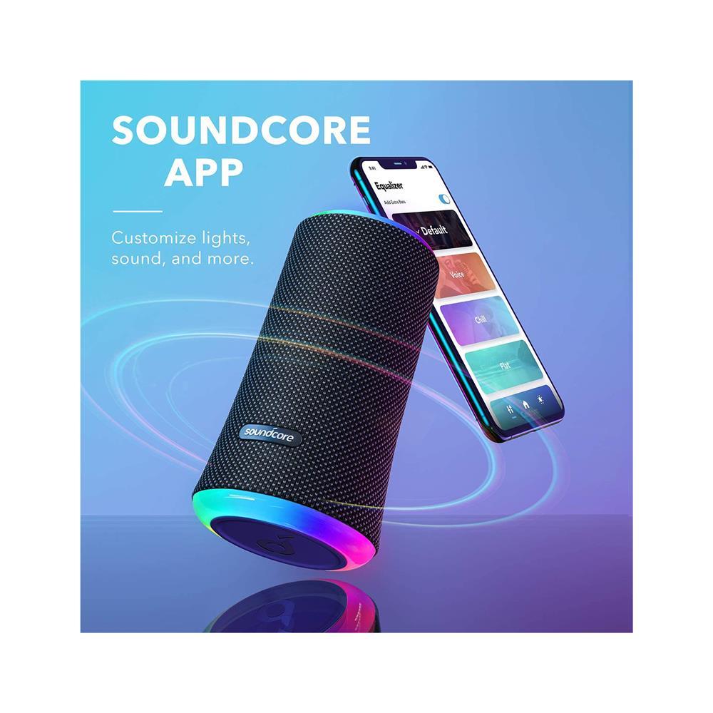 Anker Prenosni zvočnik SoundCore Flare II
