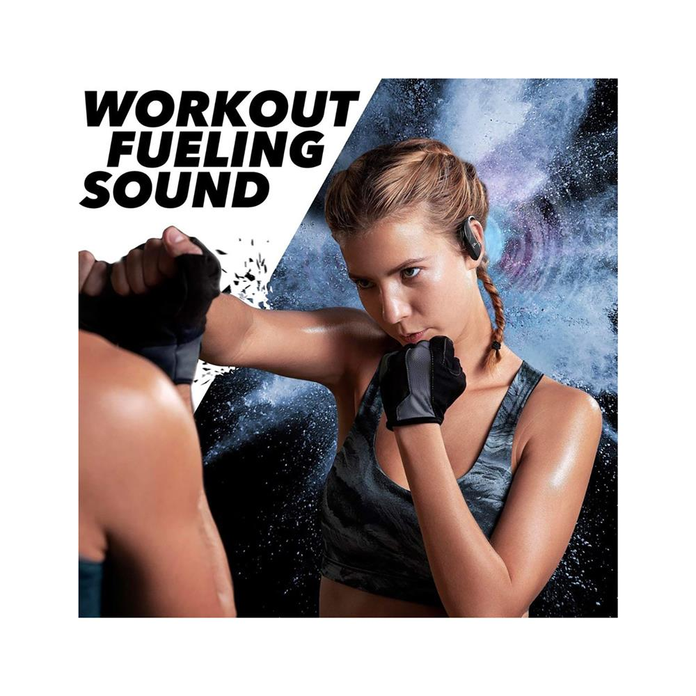 Anker Športne slušalke Soundcore Spirit X2