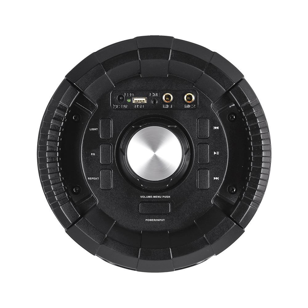 MANTA Karaoke zvočni sistem SPK5029
