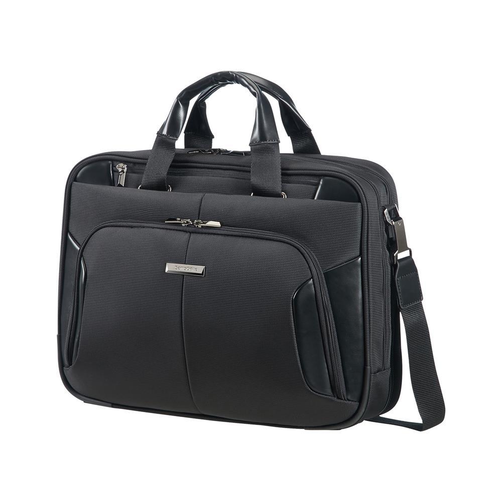 Samsonite Poslovna torba XBR (2 predelka)