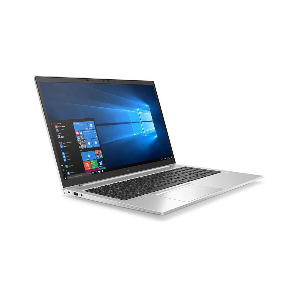 HP EliteBook 850 G7 (10U48EA)