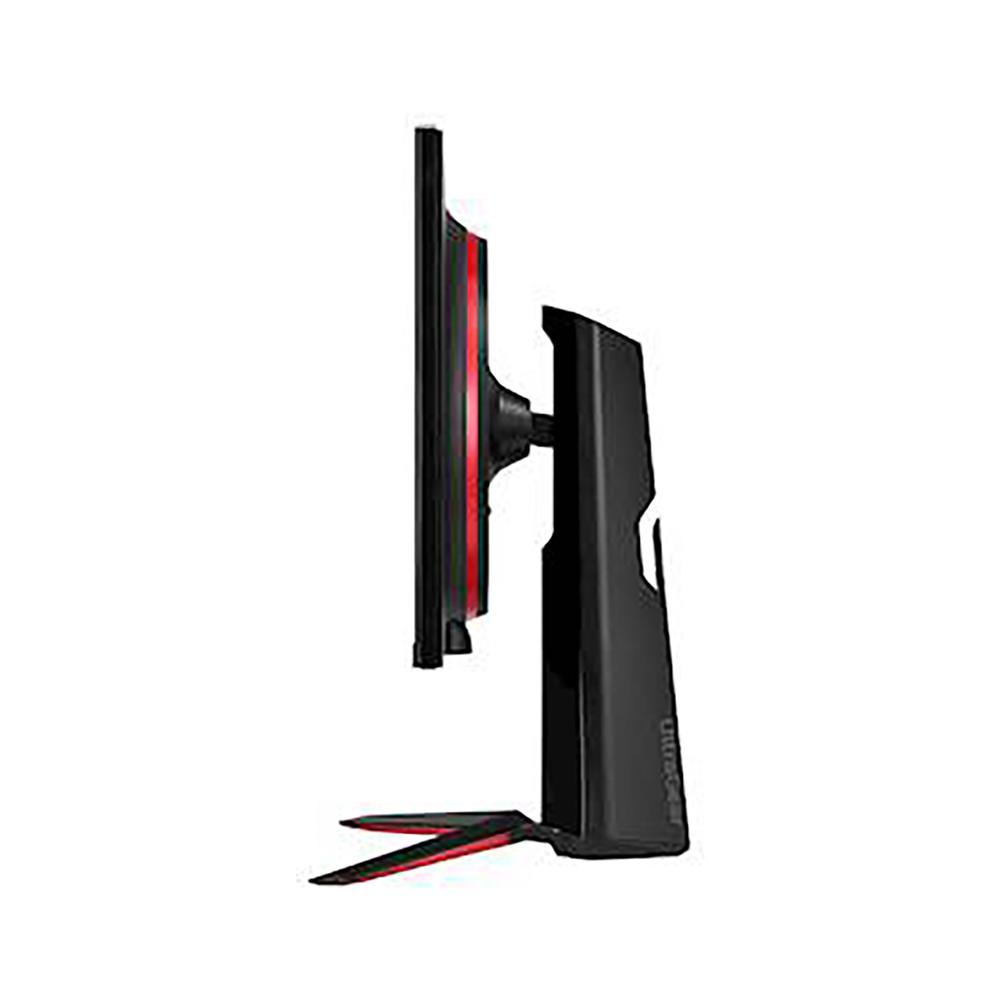 LG Gaming monitor 27GN850-B