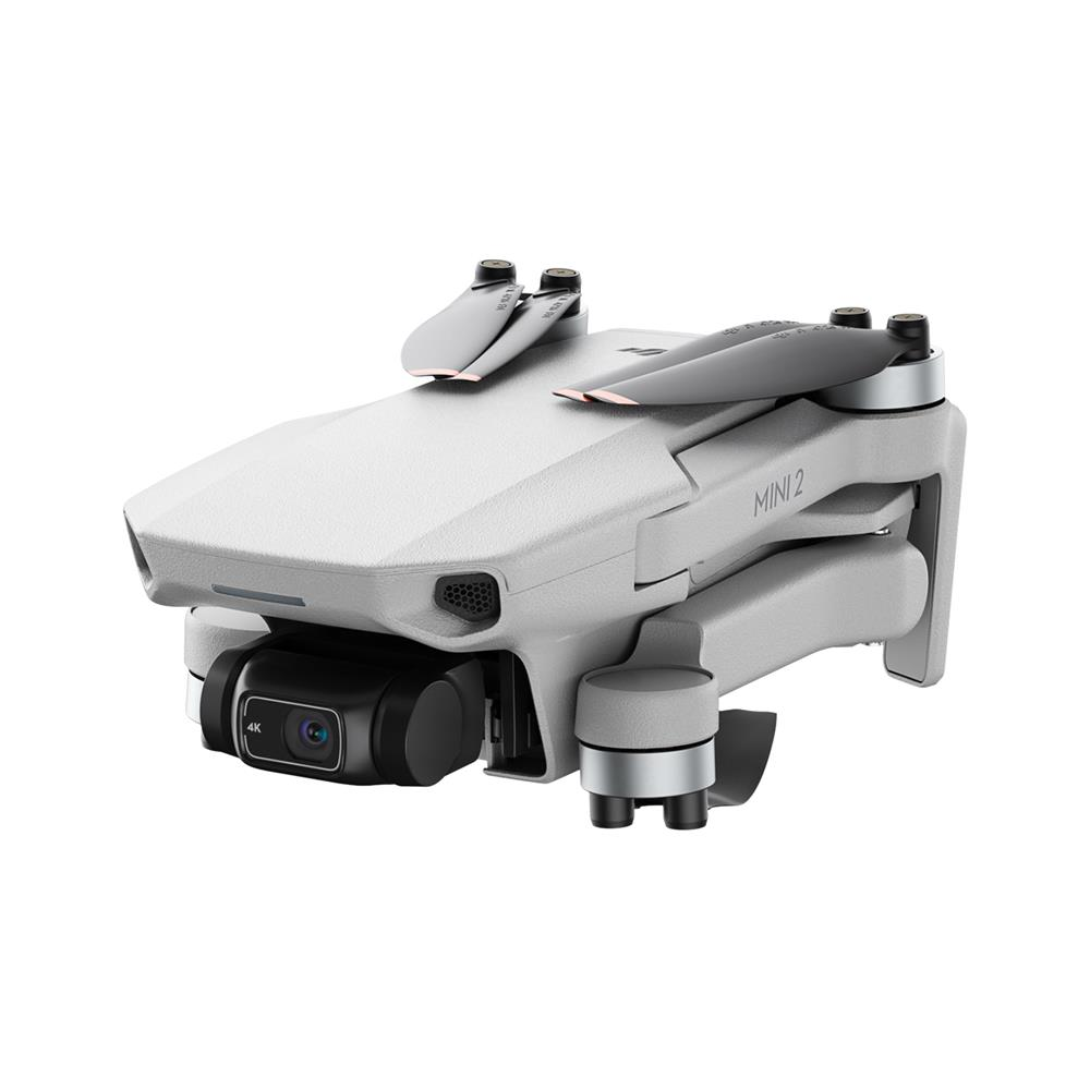 DJi Mavic Mini 2
