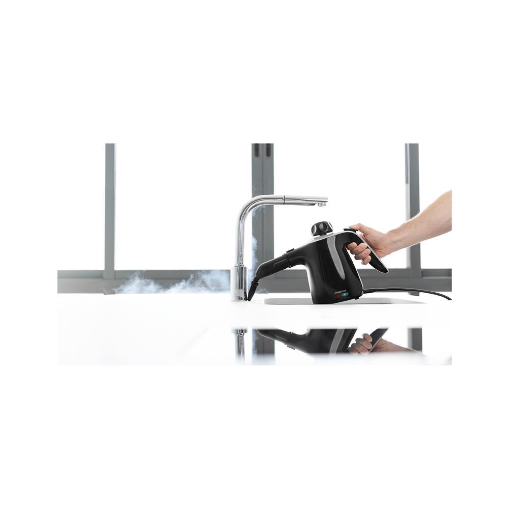 Cecotec Parni čistilec Hydrosteam 1040 Active&Soap