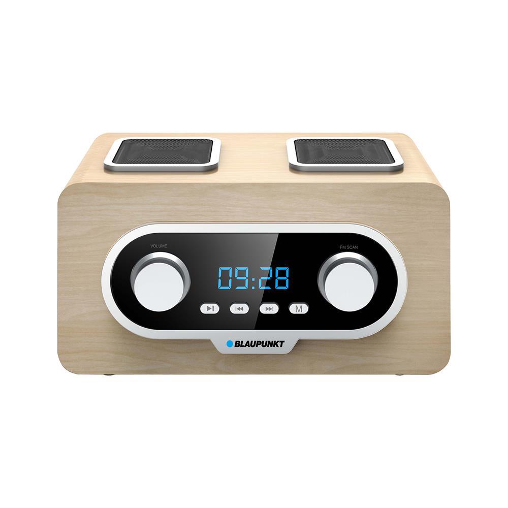 Blaupunkt Prenosni radio PP5.2CM