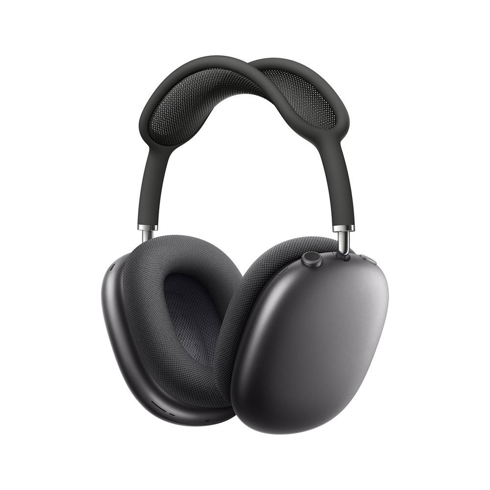 Apple Slušalke AirPods Max (MGYH3ZM/A)
