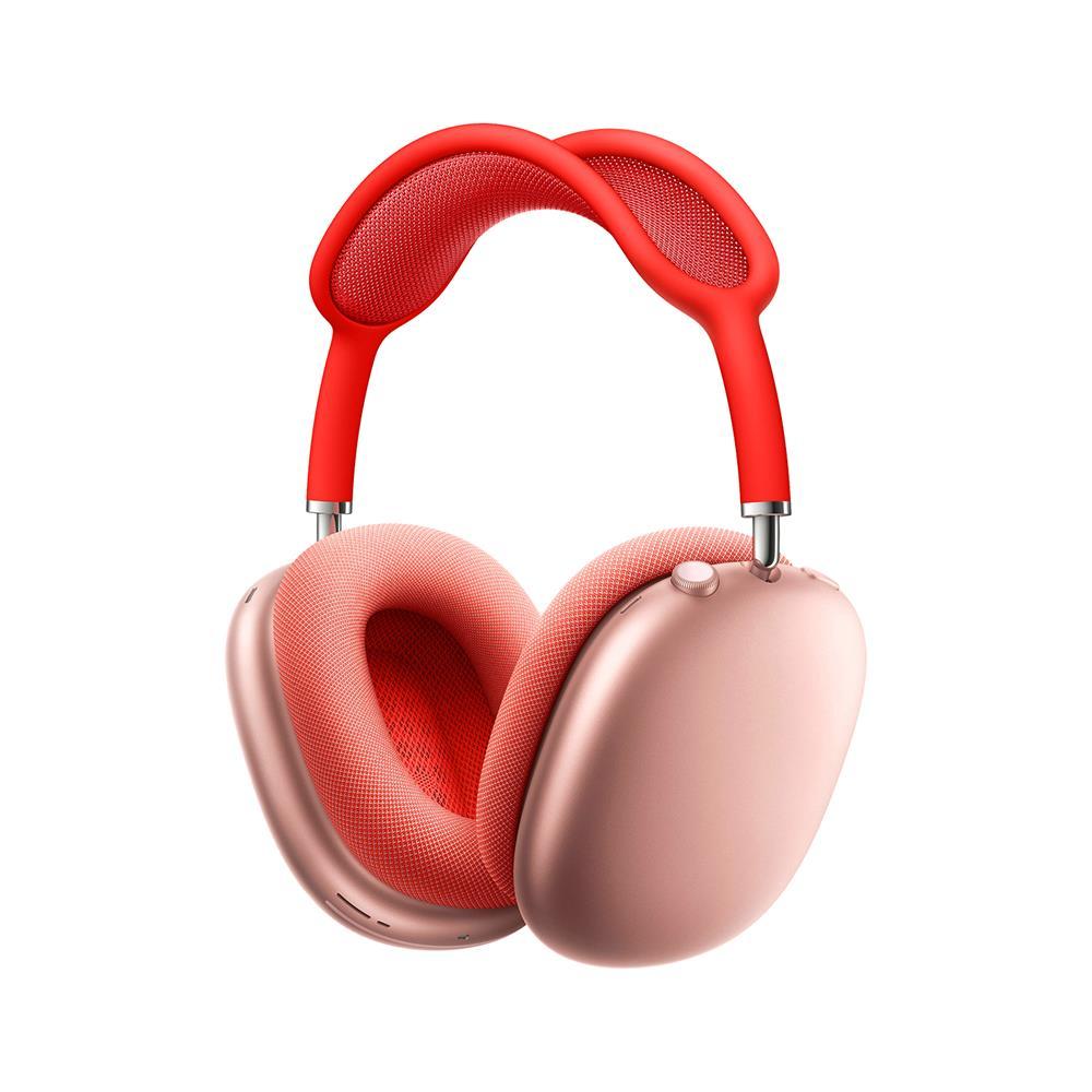 Apple Slušalke AirPods Max (MGYM3ZM/A)
