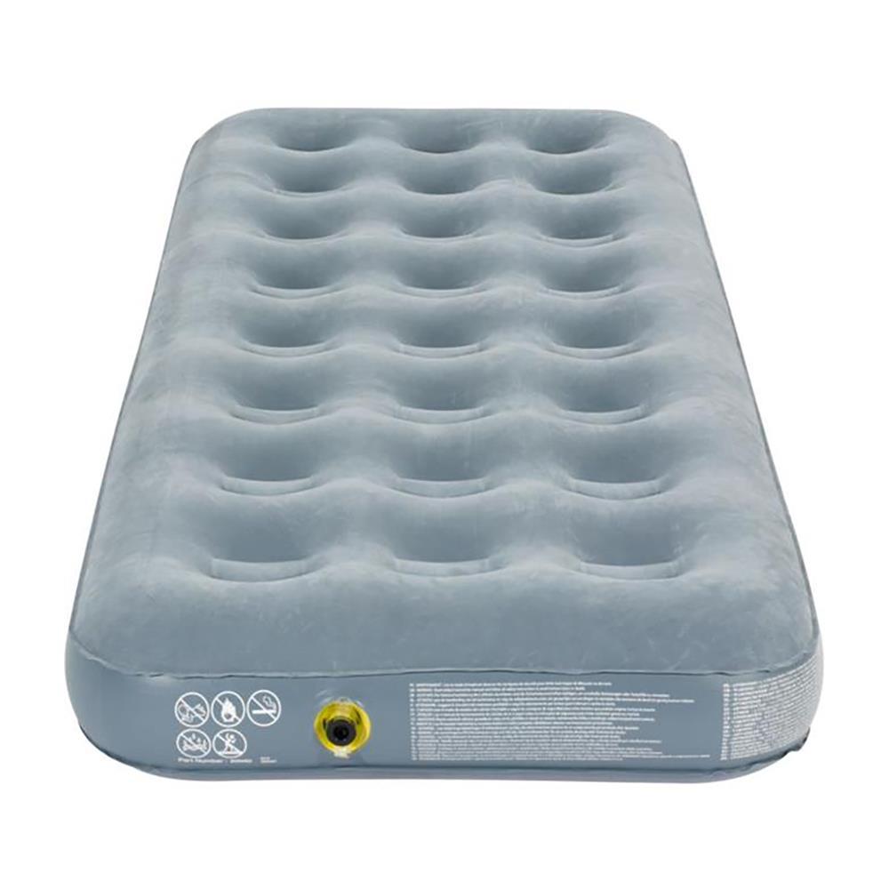 Campingaz Enojna napihljiva blazina Quickbed Airbed Single