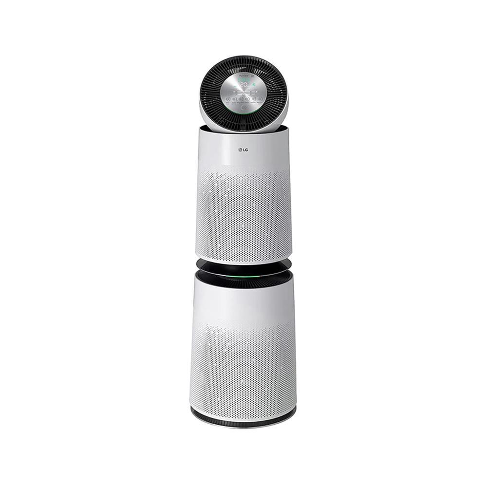 LG Čistilec zraka PuriCare AS95GDWV0
