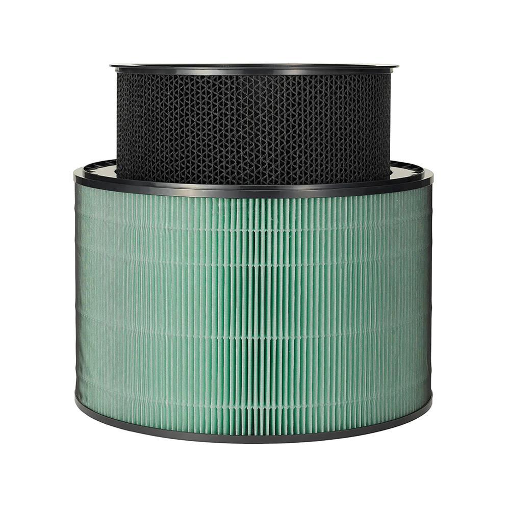 LG Filter za čistilnik zraka PuriCare AAFTDT101
