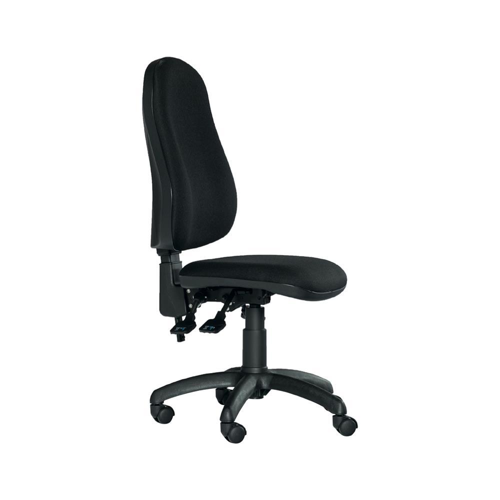 PIVK Pisarniški stol ERGO MEDIS AG V1141 PT
