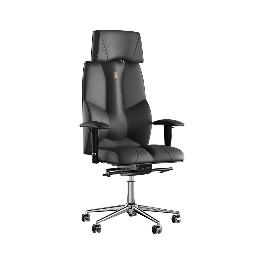 PIVK Premium ergonomski stol BUSINESS KU63
