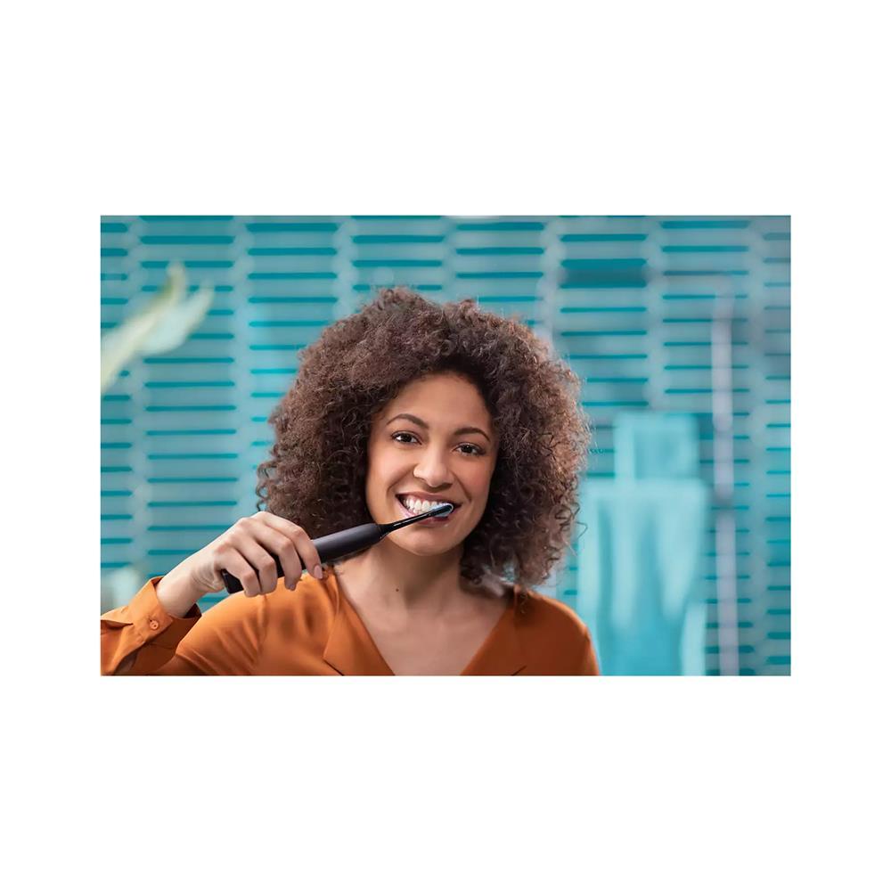 Philips Električna zobna ščetka Sonicare DiamondClean Smart HX9911/09