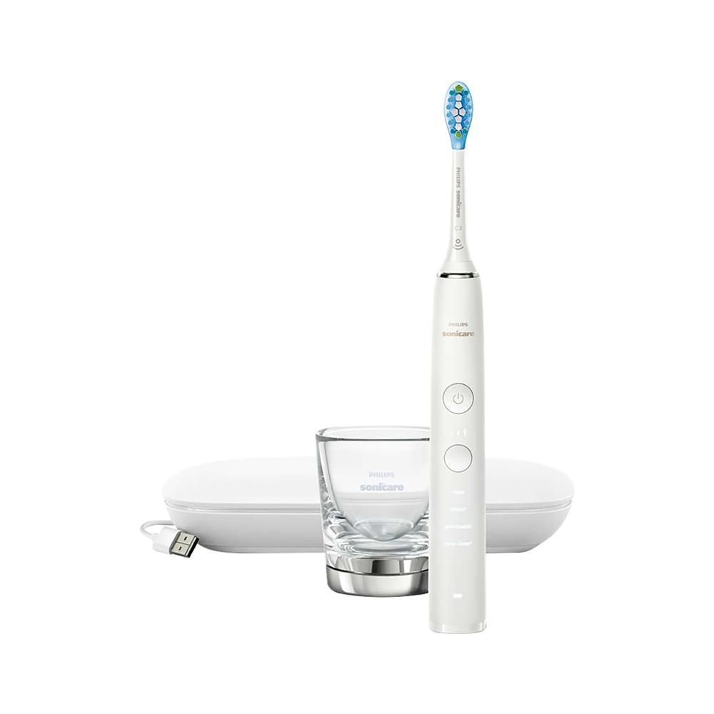 Philips Električna zobna ščetka Sonicare DiamondClean Smart HX9911/27