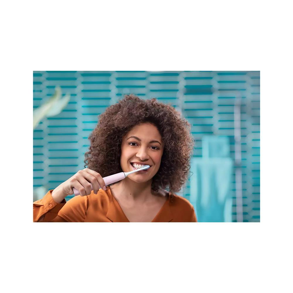 Philips Električna zobna ščetka Sonicare DiamondClean Smart HX9911/29