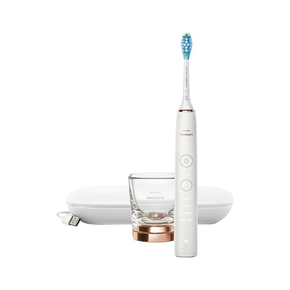 Philips Električna zobna ščetka Sonicare DiamondClean Smart HX9911/94