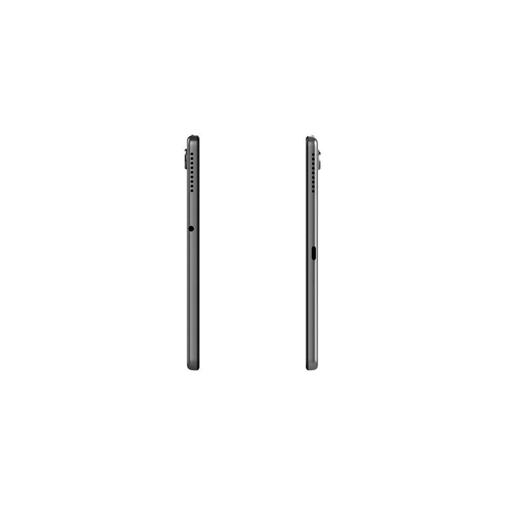Lenovo Tab M10 FHD Plus 4/128 LTE (ZA5V0041BG)