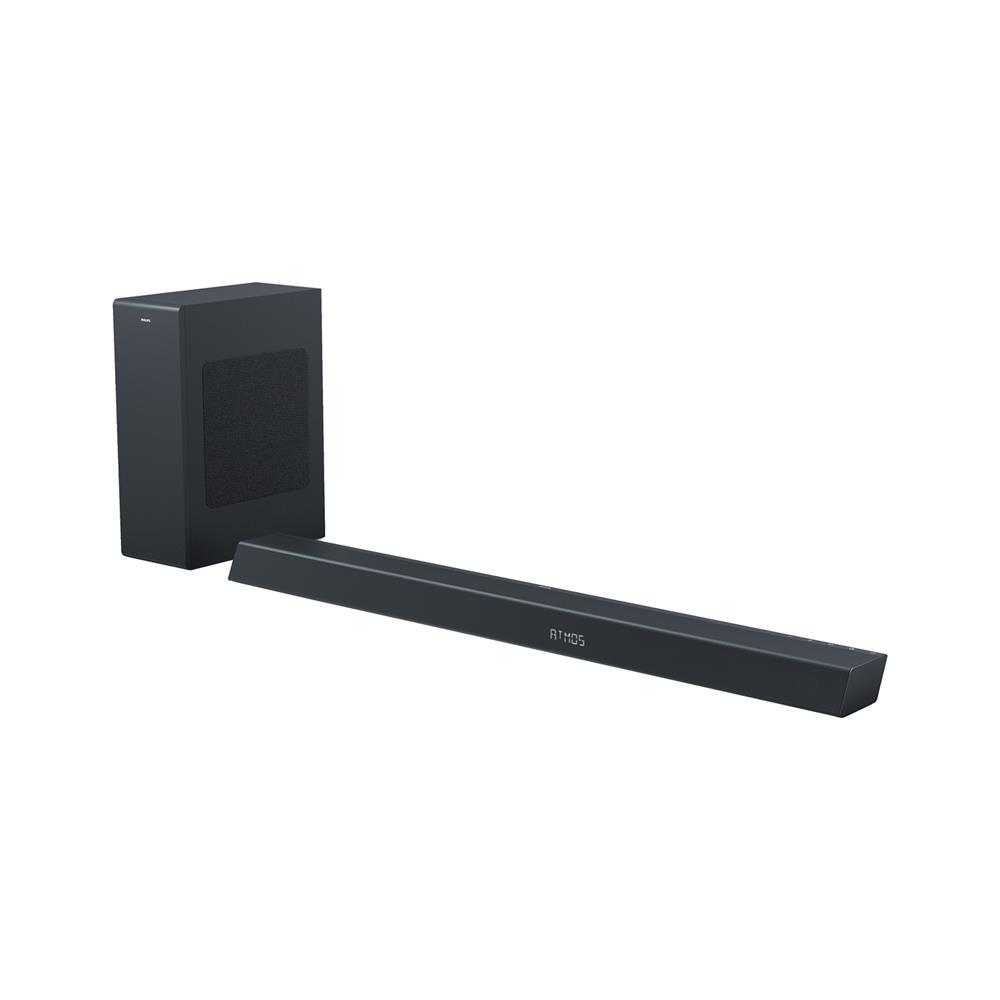 Philips Soundbar TAB8805