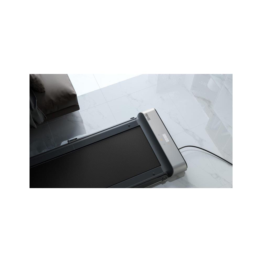 RING Zložljiva tekalna steza RX WP-2