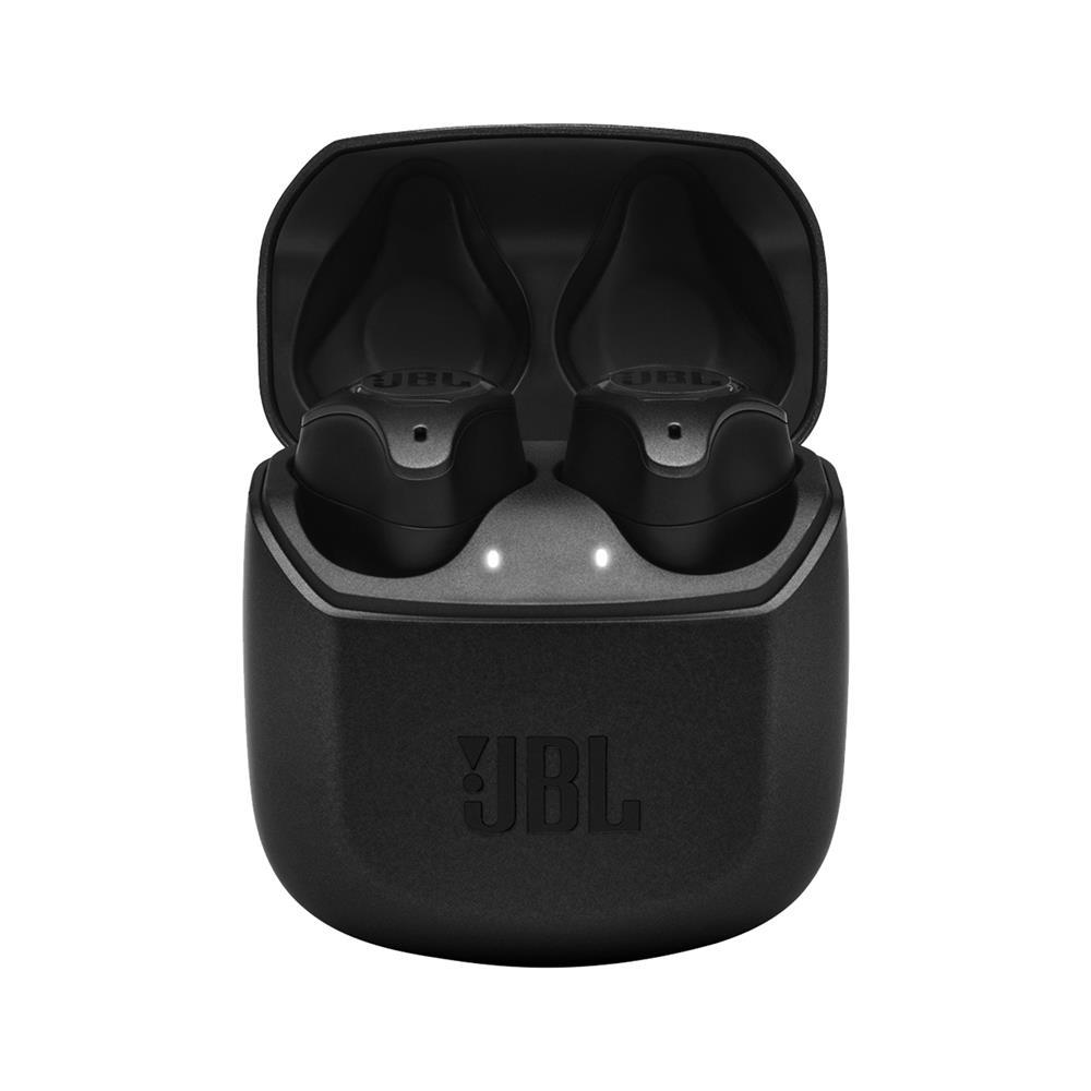 JBL Bluetooth slušalke CLUB PRO+ TWS
