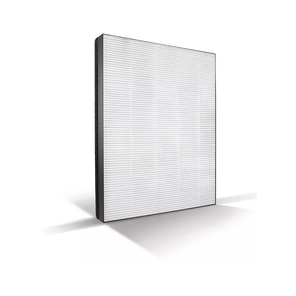Philips Čistilnik zraka AC1215/50