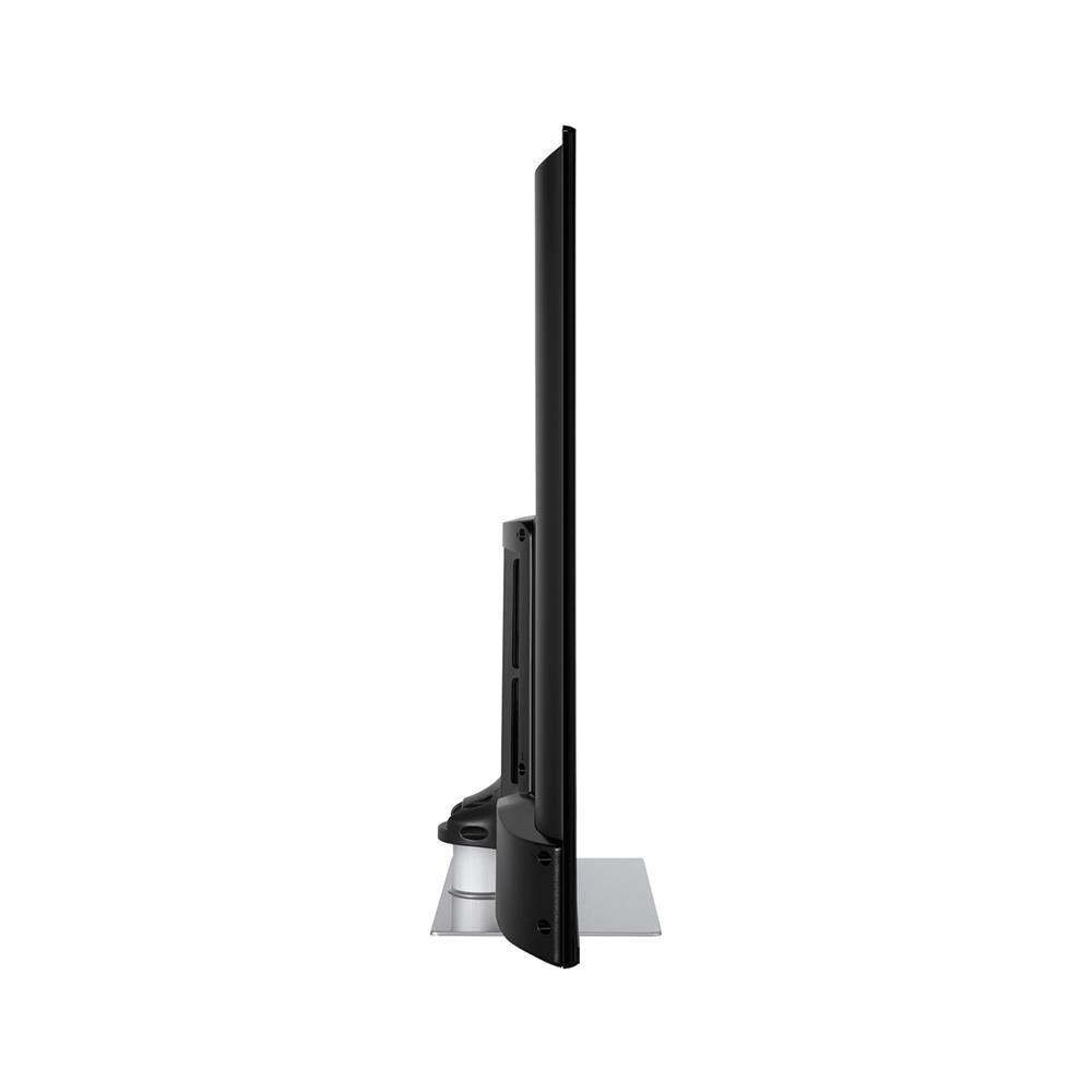 Panasonic TX-43HX710E 4K