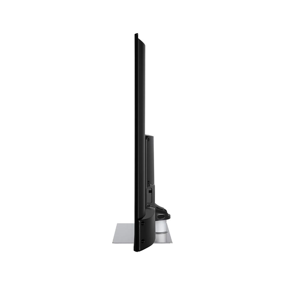 Panasonic TX-55HX710E 4K