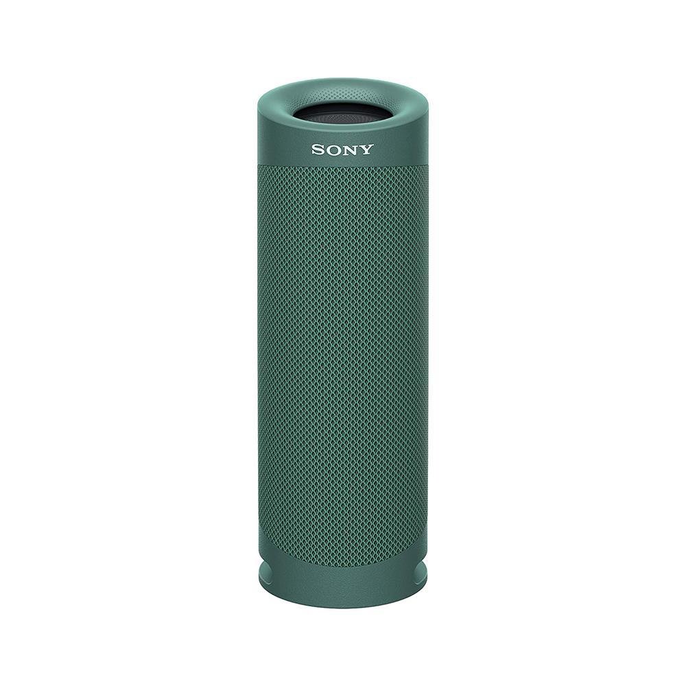 Sony Bluetooth zvočnik SRSXB23G