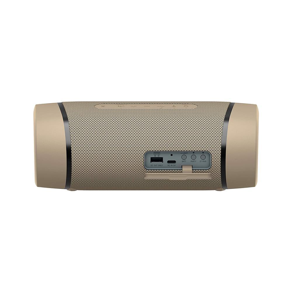 Sony Bluetooth zvočnik SRSXB33C
